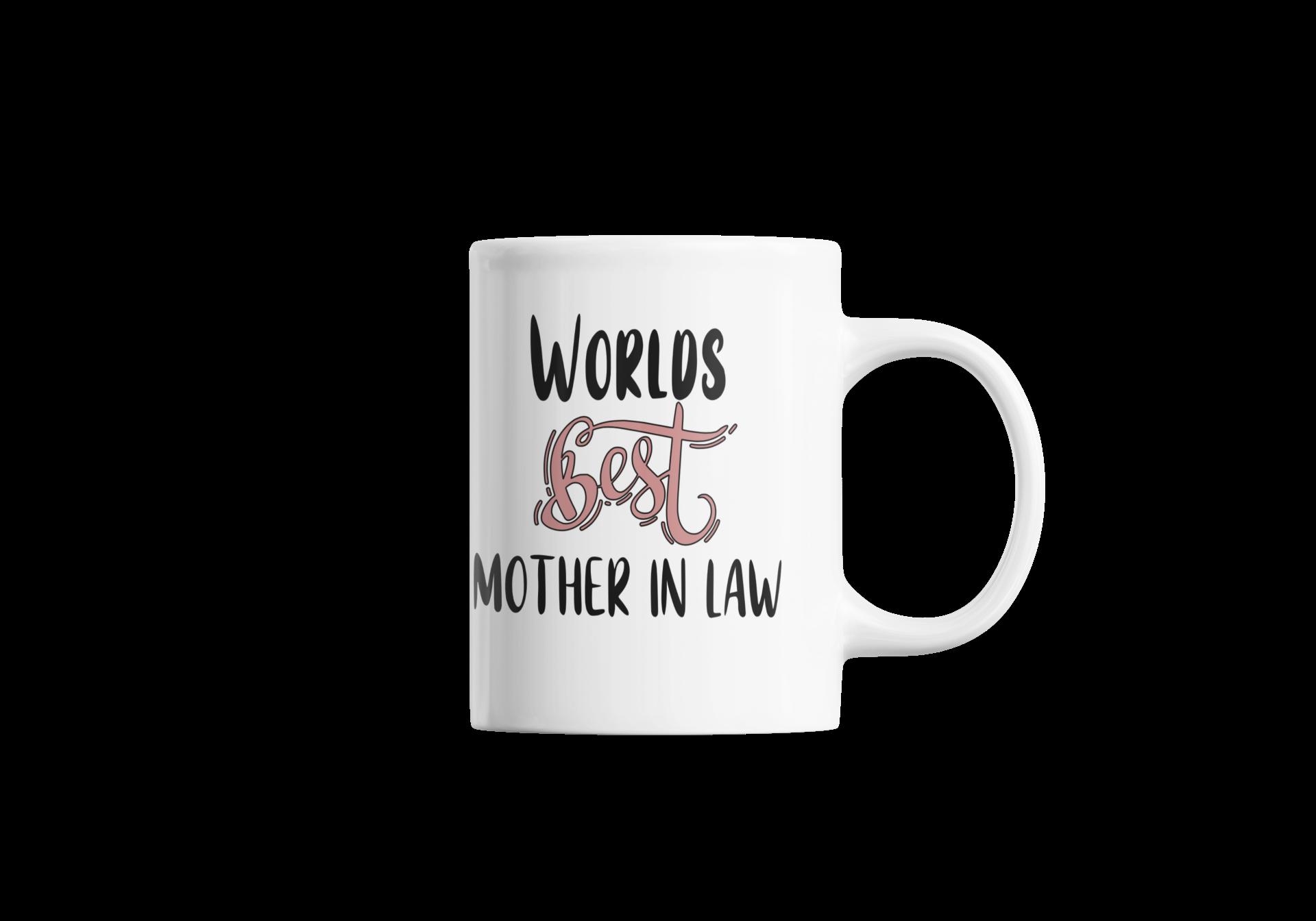 simple-coffee-mug-mockup-featuring-a-cus