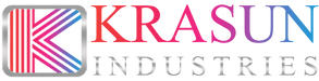 Krasun-Industries-Logo-8-1_6_20-Logo-for