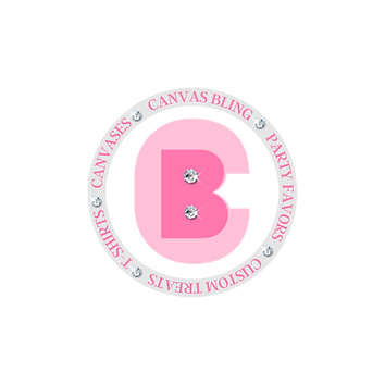 CB_LOGO_OFFICIAL.png