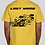 Thumbnail: WVR T-Shirt with Last Name