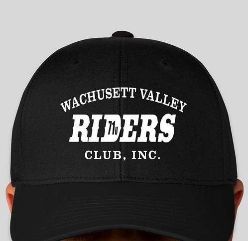 WVR Hat