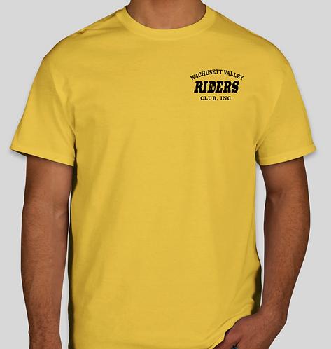 WVR T-Shirt
