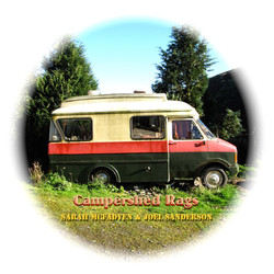 Campershed Tunes