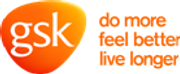 Logo GSK.png