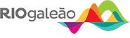 Logo_Galeão.png