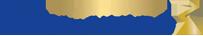 logo ZA 110 ANOS.png