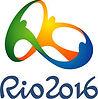 Logo RIO 2016.jpg