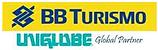 Logo BB Turismo.png