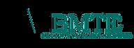 BMTE logo.png