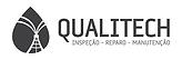 Qualitech Logo.png