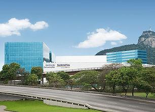 Centro de Convenções.jpg
