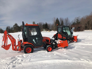 RiverRockProperty Tractors.JPG