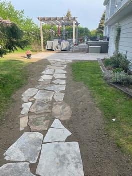 Flagstone Pathway_03