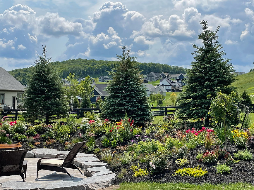 RiverRockLandscaping-Garden Design5.jpeg