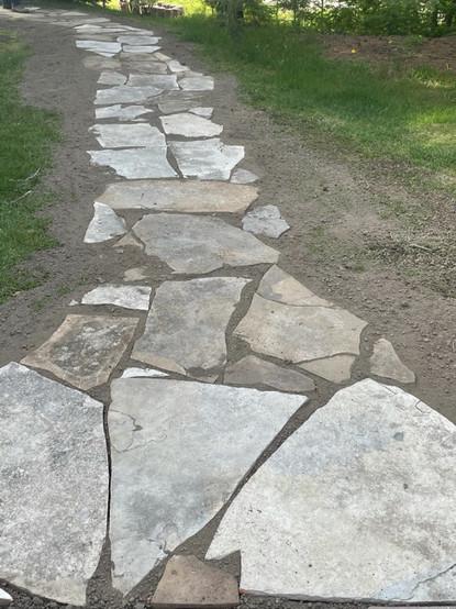 Flagstone Pathway_04