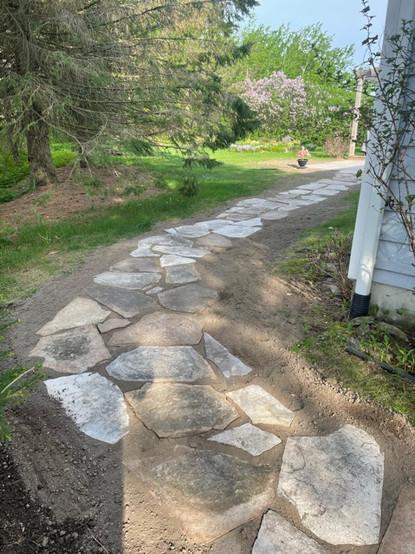 Flagstone Pathway_02