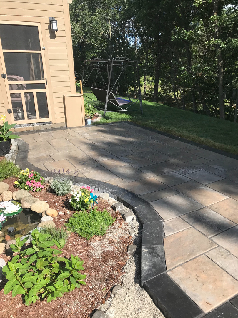 RiverRockPropertyMaintenance_Walkway