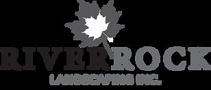 RiverRock_Logo.png