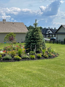 RiverRockLandscaping-Garden Design2.jpeg