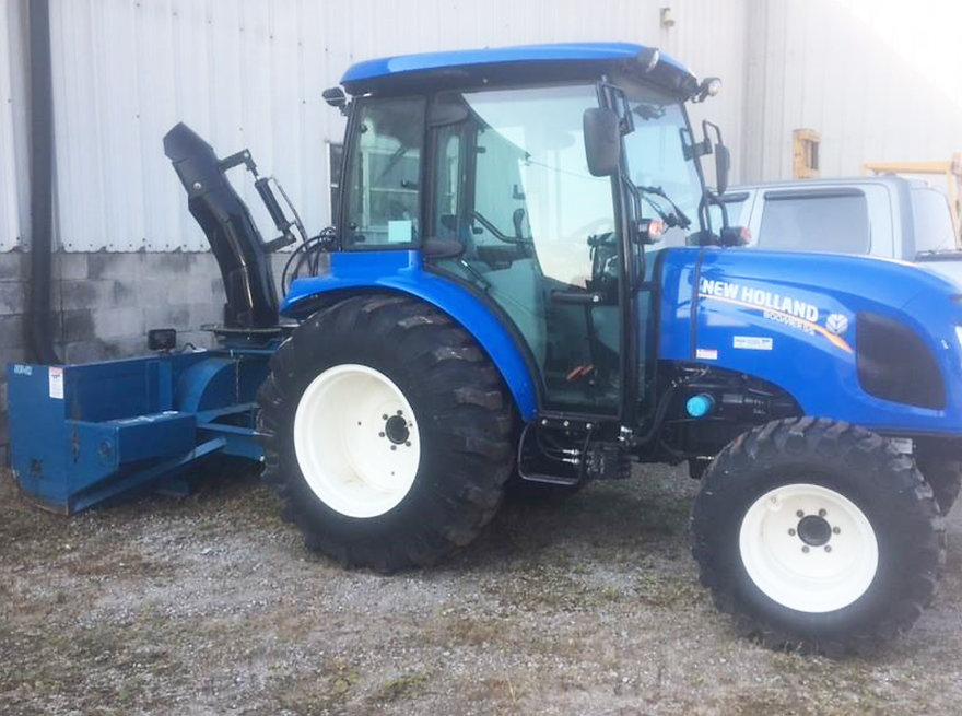 NewHolland Tractor.jpg