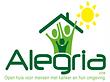 alegria-logo.png