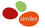 logo similes.png