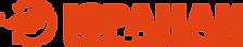 logo-ispahan-100pxh.png