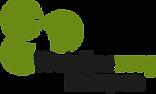 Welzijnszorg Kempen_logo.png
