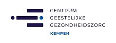 CGG Kempen_logo2021.png