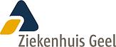 Ziekenhuis Geel logo.png