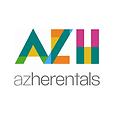 az herentals logo.png