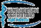 HVRT_logo.png