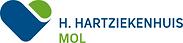 HHartziekenhuis Mol logo.png