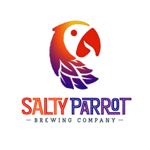 salty-parrot_square-01 (1).png