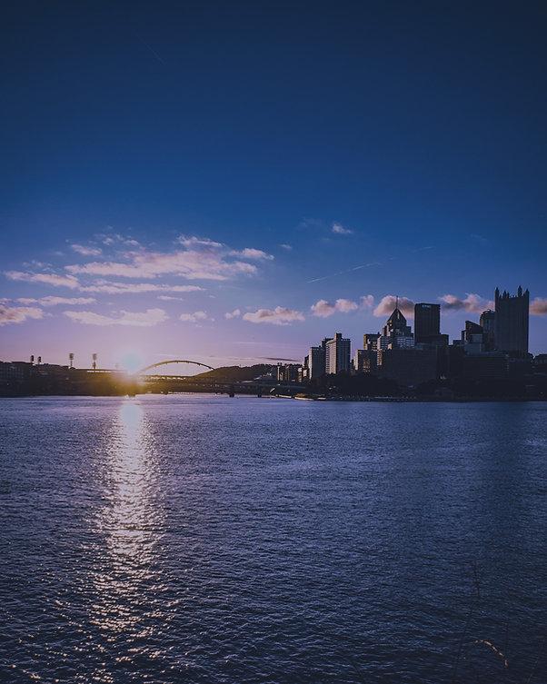Pittsburgh3_edited.jpg