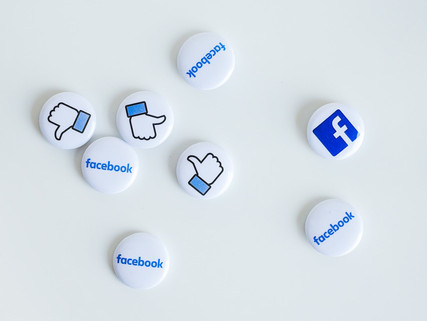 KLA Facebook Page