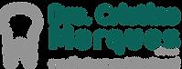 Dra Cristina Marques - Logo