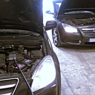 Honda Opel2.jpg