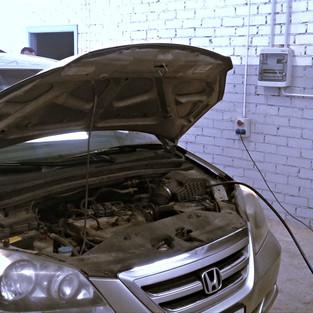 Honda 3.jpg
