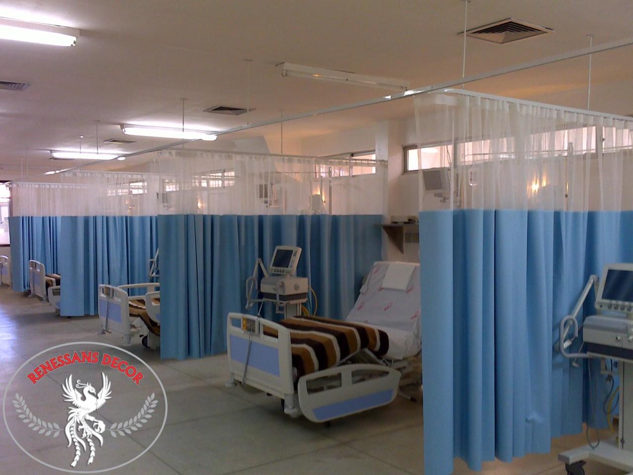 Cortina-hospitalar-preço-são-paulo-trilho-curvo-Trilho-Suisso-Renessans-Decor