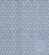 Papel de parede Bobinex coleção diplomata