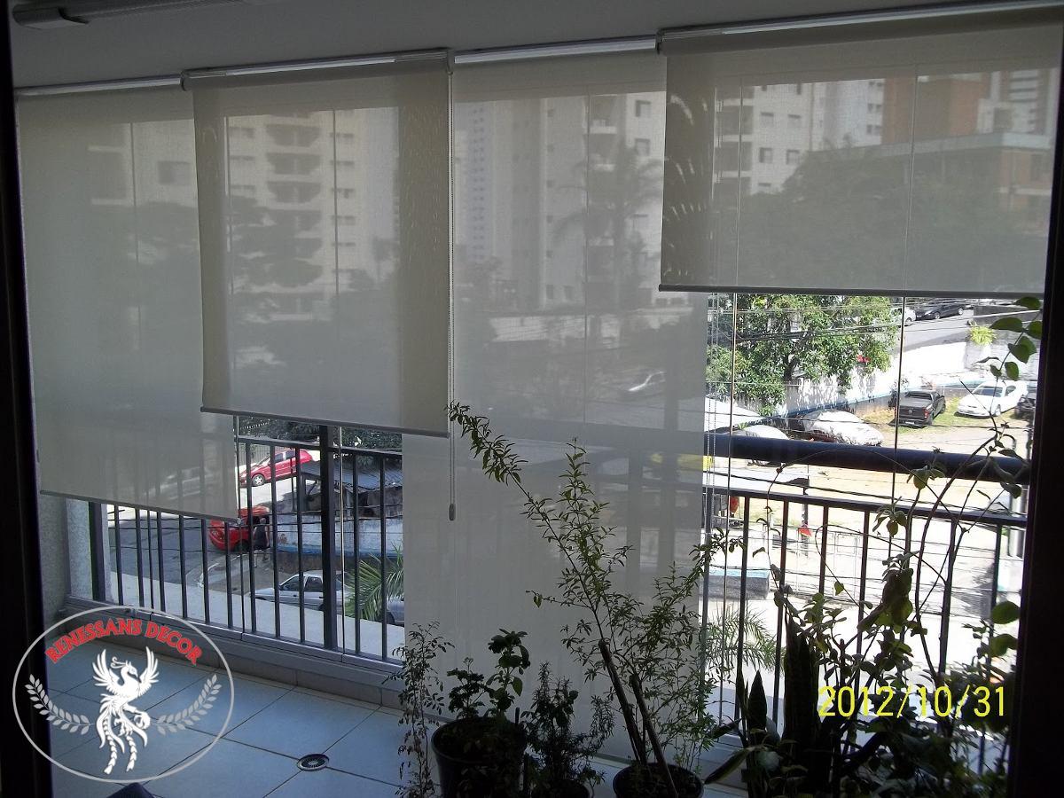 Cortina-rolo-sacada-e-varanda-transpassada-tela-solar-screen-jundiaí
