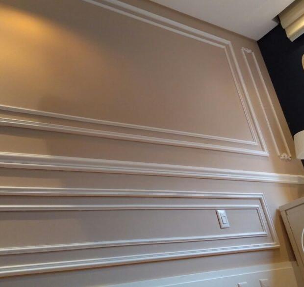 Boiserie-com-aplique-quarto-de-bebe-neut