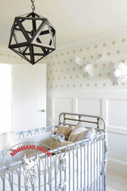 Boiserie-clean-quarto-bebê-menino-1.1