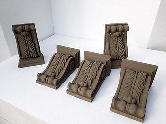 fabrica-ornamentos-01-mão-francesa-em-ep