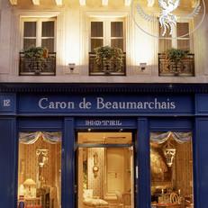 fachada+Caron+de+beaumarchais-com-boiser