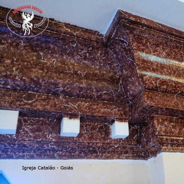 Pilastra-retangular-em-eps-efeito-marmor