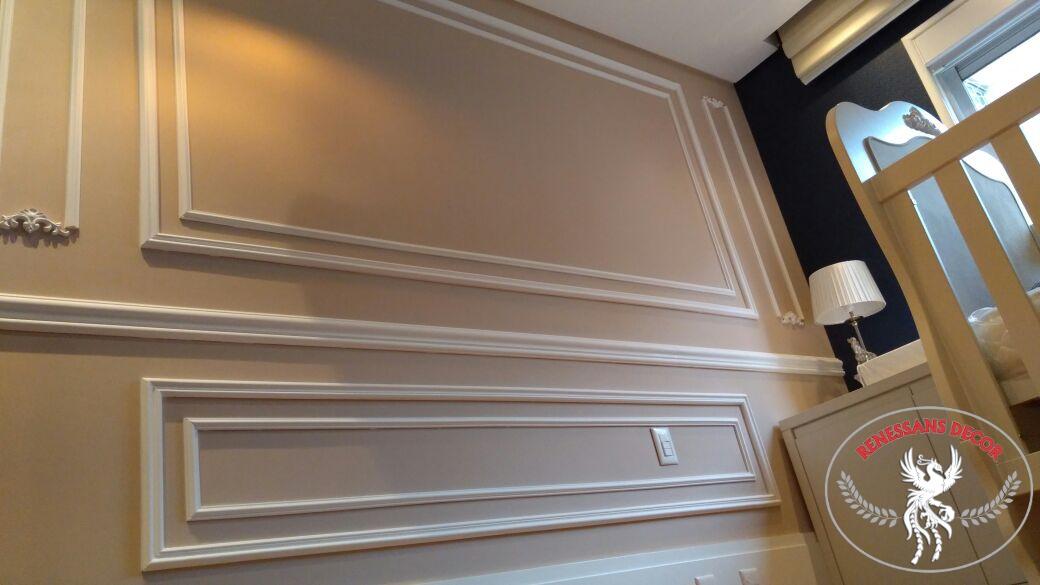 Boiserie-com-aplique-quarto-de-bebe-neutro-JL-6