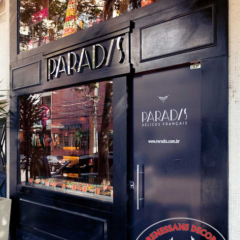Paradis-Fachada-estilo-europeu-com-boise