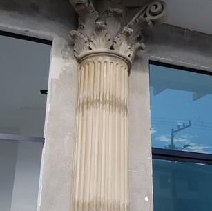 capitel-corinthio-neoclassico-em-eps-com